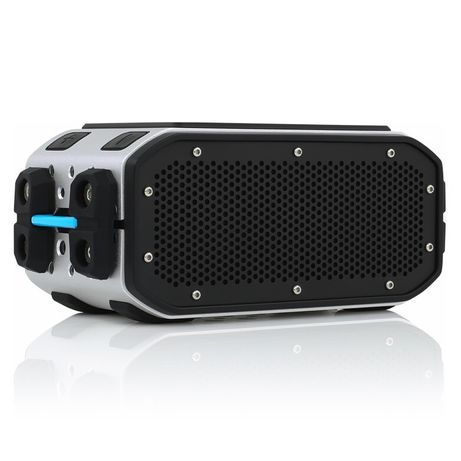 Портативная акустическая система BRV-Pro Portable Bluetooth Speaker -