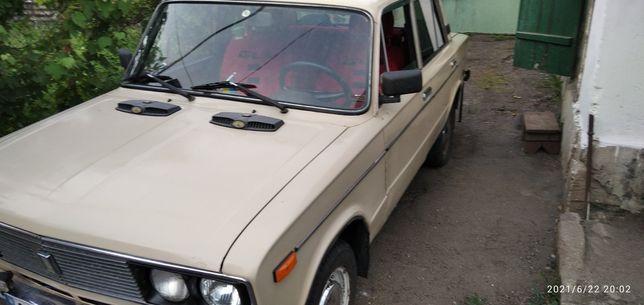 ВАЗ2106   Продам