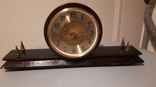 Zegar stojący zabytkowy