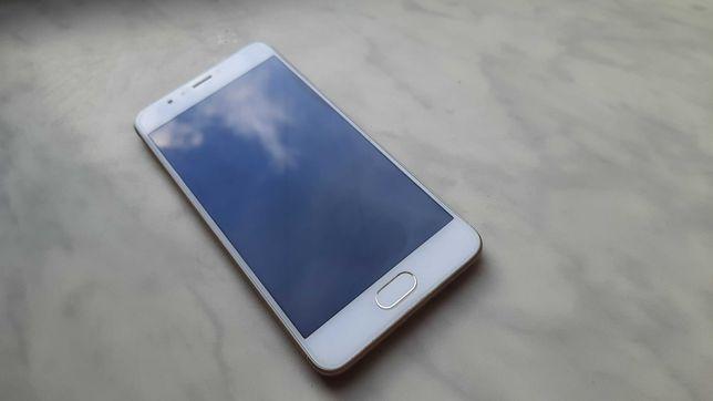 смартфон Meizu M5S 3/16