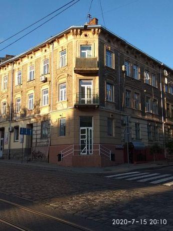 Продаж 2-кімнатної квартири вул. Мечникова
