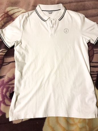 Мужская футболка Jack&Jones