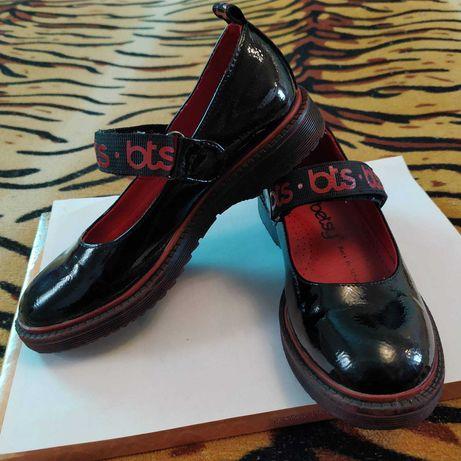 Туфли betsy размер 32