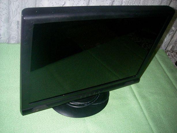 Монитор LCD AOC Германия