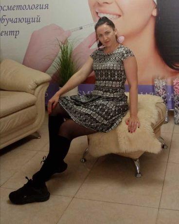 Настоящий Массаж в кабинете и на выезд (Massage in Kyiv)