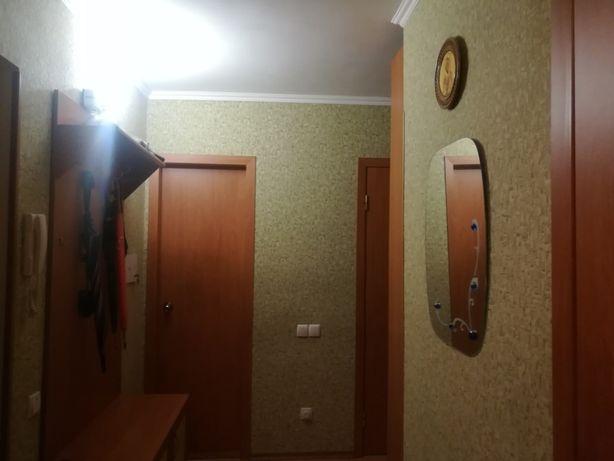 Продається 2 кімнатна квартира м.Сквира