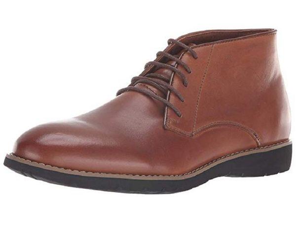 Ботинки мужские Propet, размер 49