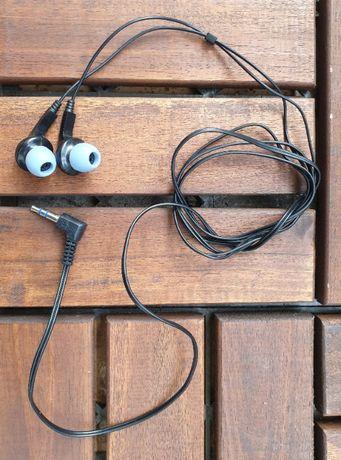 Słuchawki do smartfona mp3 laptopa Billboard