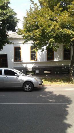 Аренда  ОФИСА в центре города ул. Гоголя Полтава.