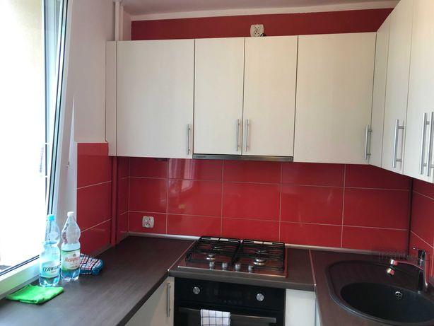 Tarnowskie Góry Strzybnica 54m2  3 pokoje kuchnia łazienka balkon