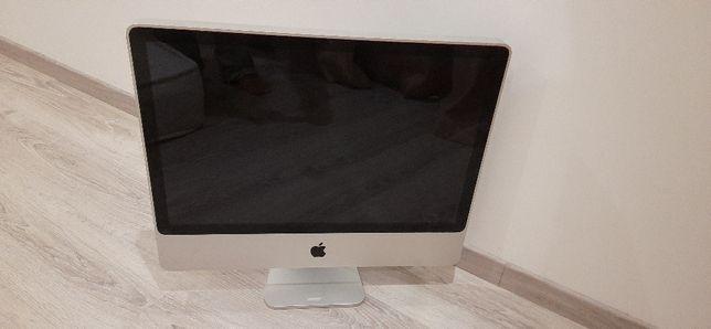 """iMac 24"""" Core 2 Duo 2.8 (Early 2008)"""