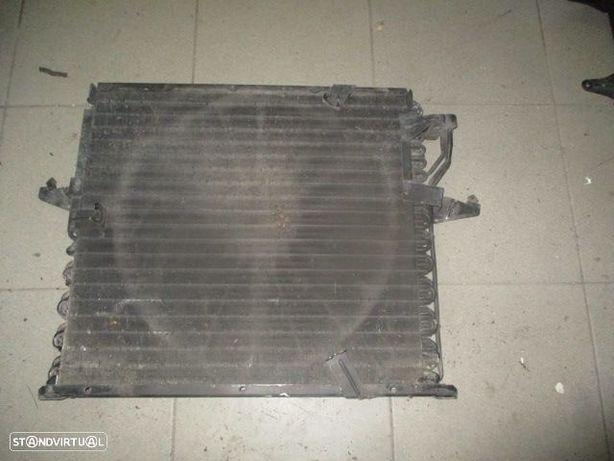 Radiador AC RADAC534 BMW / E36 / 1995 / 1.6 i /