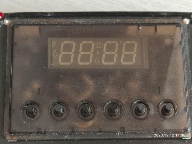 Programator-timer-zegar kuchenki Amica