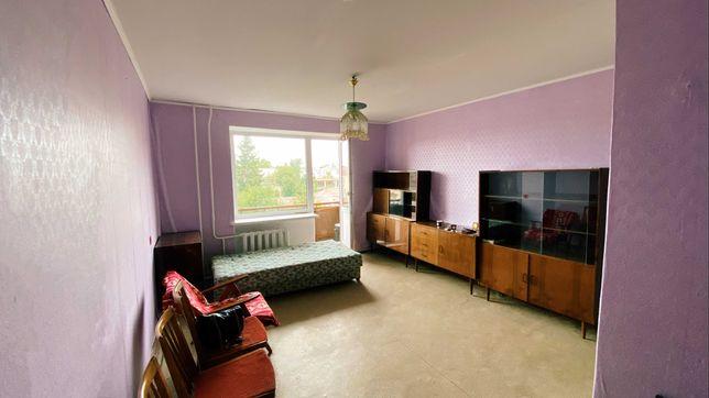 Продам однокімнатну квартиру, в центрі м.Рівне, ВЛАСНИК