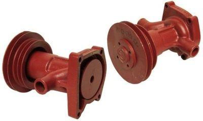 Pompa wody Zetor 6321 _ 6341 oryginał 5301_7039