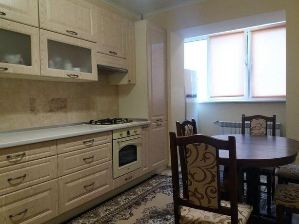 Продается 1 ком. квартира в новом кирпичном доме!