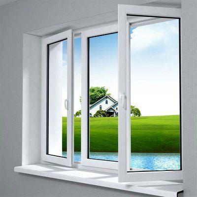 Установка, регулировка пластиковых окон и дверей.