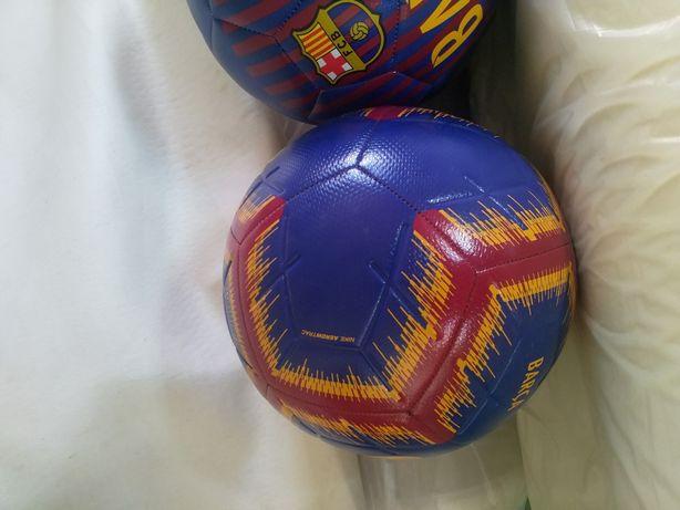 М'ячі Барса