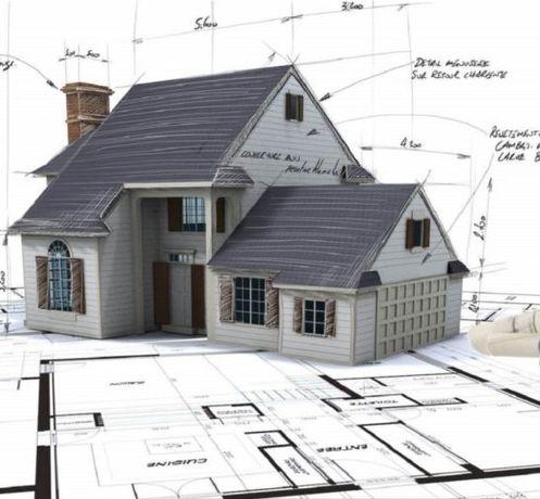 Odbiór mieszkań, Odbiór domów, Kierownik Budowy, Inspektor Nadzoru