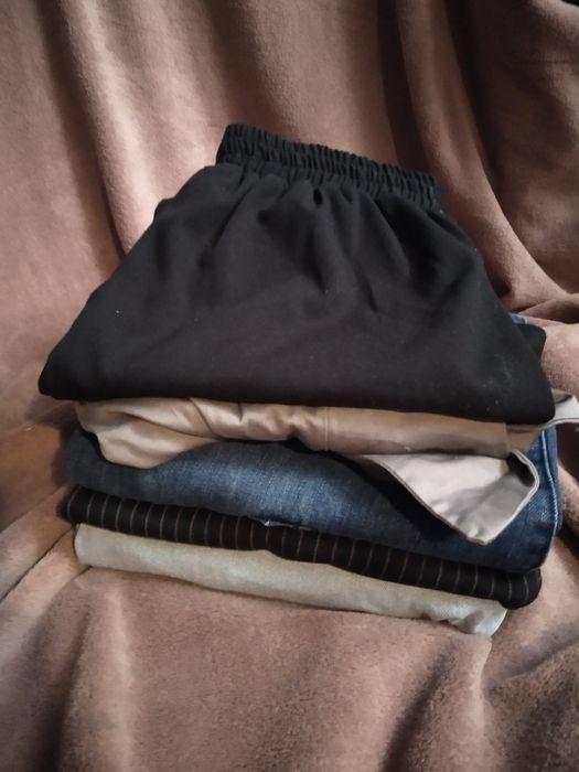5 par spodni damskich Kożuchów - image 1