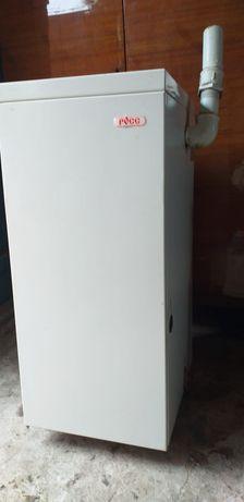 Продам газовий котел РОСС 15КВ