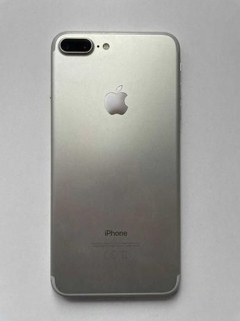 Iphone 7plus - Stan bardzo dobry.
