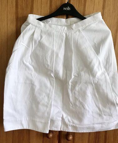 Spódnica COS