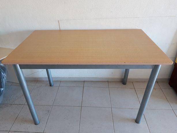 Mesas cabeceira/ Mesa TV/mesa centro/mesa cozinha/secretaria