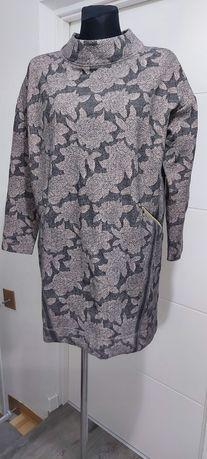 Monnari 40 piękną sukienka