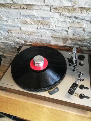 Gramofon CEC-BD 5200+gratis