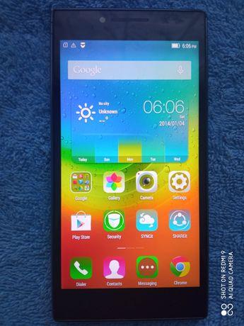 Смартфон Lenovo P70-a
