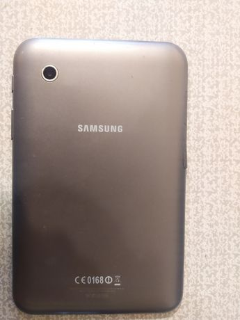 Samsung tab 2 7.0 3G GT-P3100 Gray