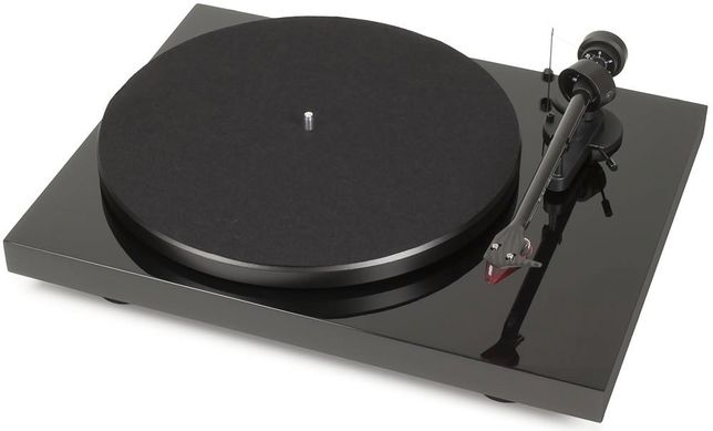 Pro-Ject Debut Carbon DC (2M-RED) - kredyt 0% | Q21 Pabianice