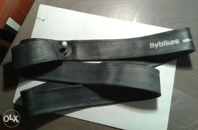 Dętka Flybikes Cobra Tube