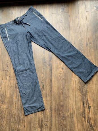 Versace collection spodnie 54