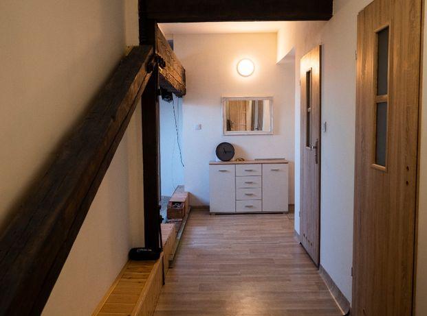 Noclegi, Pokoje dla firm, Mieszkania do wynajęcia