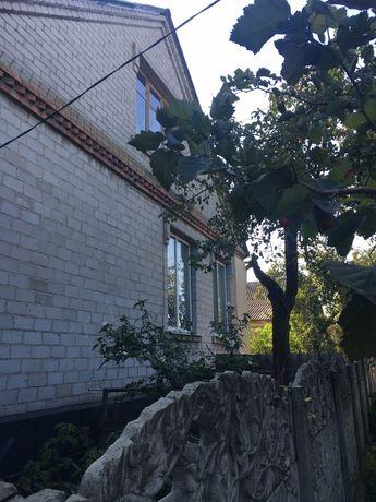 Продам дом по улице Алчевского - Романково с уникальной планировкой