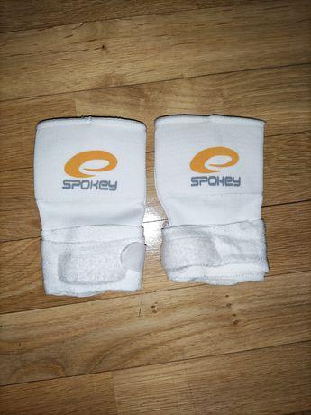 Ochraniacze na ręce SPOKEY rozmiar M