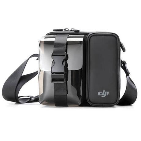 Akcesoria do DJI - Oryginalna Torba Transportowa DJI Mavic Mini Bag