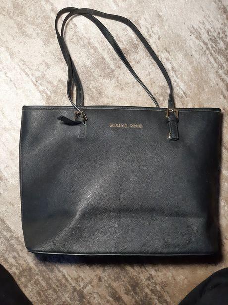 Оригинальная сумка MICHAEL CORS