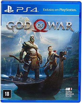 Vários jogos para PS4