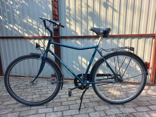 Велосипед City-Bike