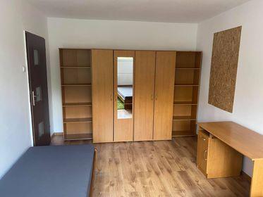 Pokój jednoosobowy 950 Krowodrza Górka Pętla lub wersja dla 2 osób