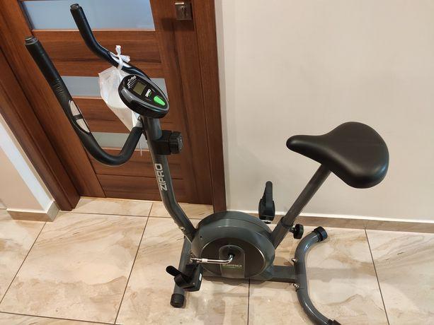 Zipro Rower rowerek stacjonarny magnetyczny Prime Zipro sport Kraków
