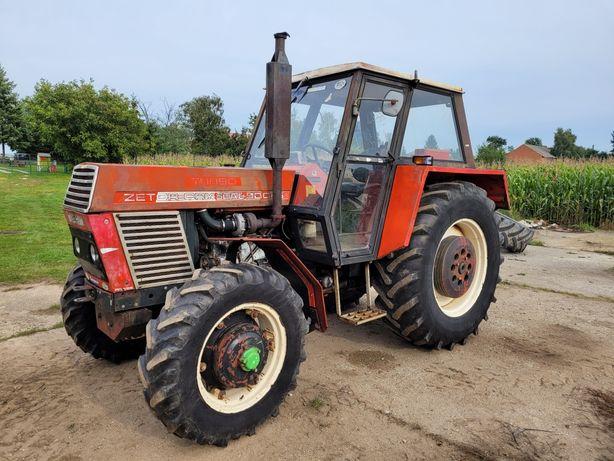 Zetor 10045 Turbo