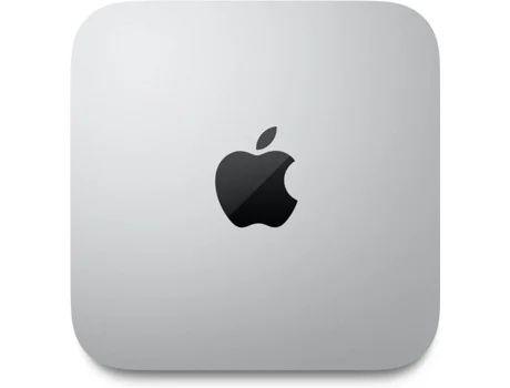 Computador Mac Mini i5 Novo