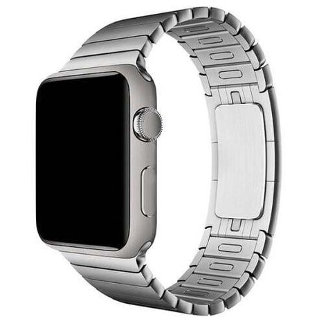 Apple Watch Series 2 - wrap