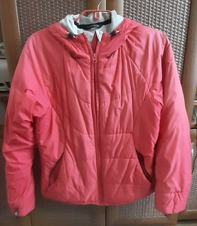 Женская куртка. Курточка Columbia Titanium. р. S (42)