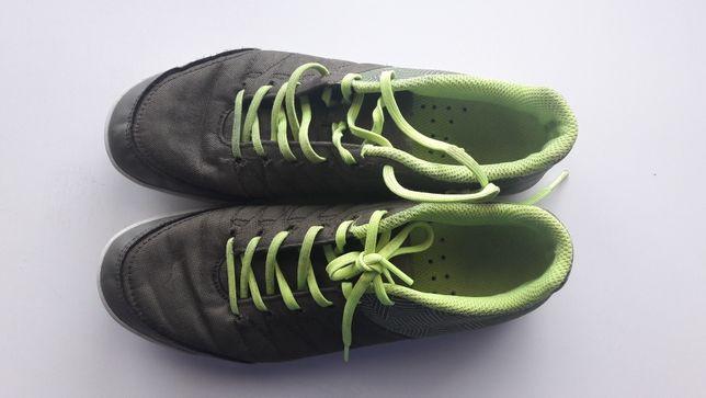 Buty chłopięce sportowe decathlon
