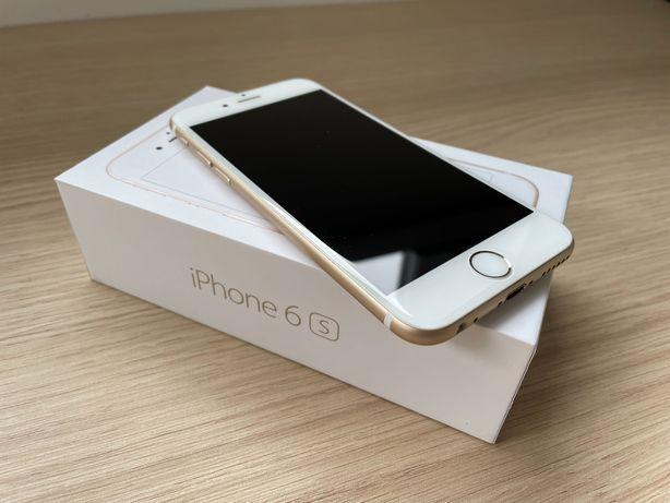 Telefon iPhone 6s 16 GB